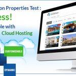 Top WordPress Real Estate Plugins
