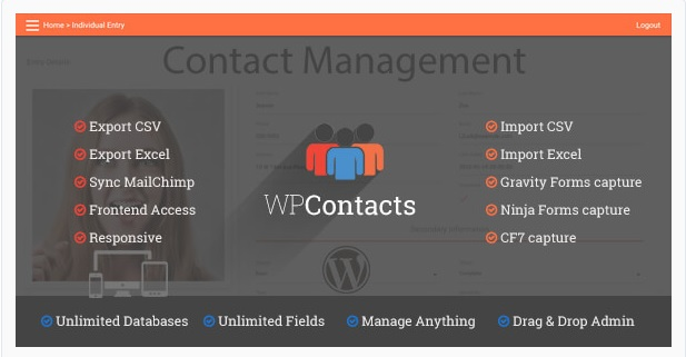 wp-contacts-contact-management-plugin