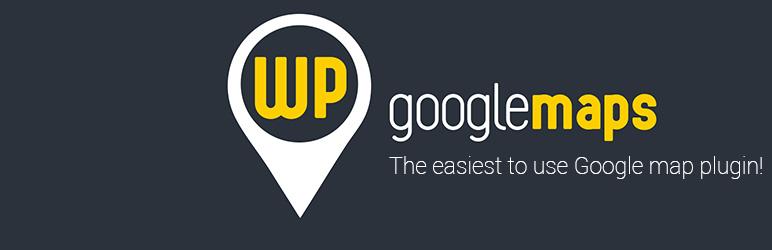 http://wpwonder.com/wp-content/uploads/2016/02/WP-Google-Maps%EF%BB%BF.jpg