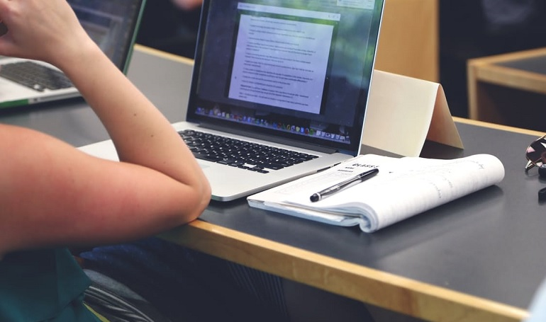 Top Eight Udemy WordPress Courses You Should Take Today