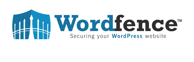 WordFence WrdPress security plugin