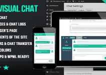 Premium Live Chat Software