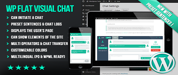 16 Best WordPress Live Chat Plugins