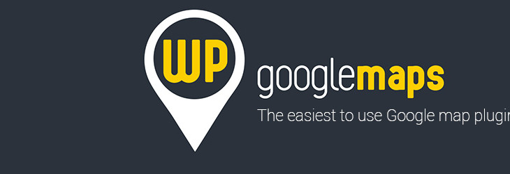 5 Best WordPress Map Plugins
